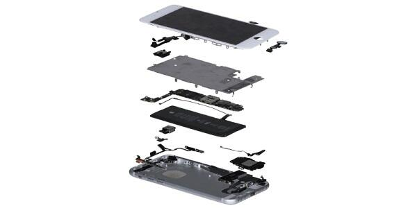 iPhone_exploded_IHS