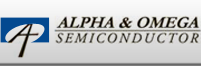 AOS(Alpha and Omega Semiconductor Limited)